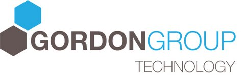 Gordon Group Technology